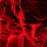 'Goodnight Mommy' Trailer is Enough to Cause Nightmares