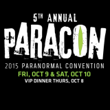 Midwest's Biggest Paranormal Convention, ParaCon, is Coming Back to Minnesota